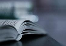 Certyfikaty i uprawnienia