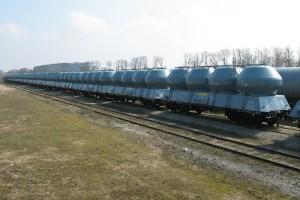 Wagony specjalne 451.1M